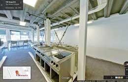 FM-Groep-Keukens-Rotterdam-fotogaaf-google-vertrouwde-trusted-streetview-fotograaf