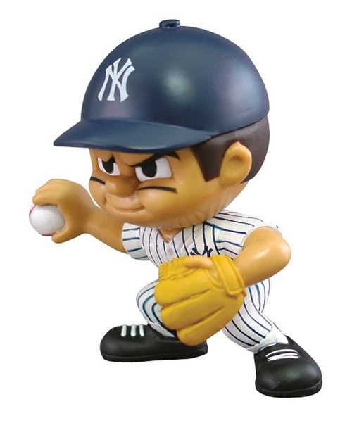 488 Best Images About New York Yankees On Pinterest More