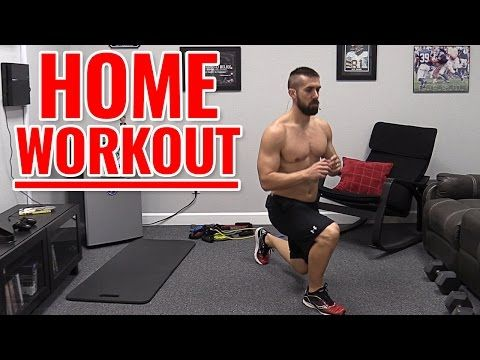 25 @ Home: 5 warm ups (jax, arm circles, yoga lunge/twist, inchworms, knee hugs/quad stretch), 5 upper (pushups: wide/narrow, bench dips, plank shoulder taps, dive bomb pushups), 5 lower (prisoner squats, squat jumps, forward lunge, lateral lunge, bulgarian split squat), 5 core (leg lifts, flutter kix, scissor shears, Russian twist, plank), 5 stretches (toe touch, butterfly, seated knee hug w/cross, 90/90 w/lat bend, finger locked side bends for obliques, tris, shoulders)