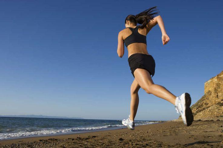 Obóz fitness przeznaczony jest dla dziewcząt i chłopców lubiących ruch i sport. #sport #tenis #obózsportowy #obózfitness #fitness