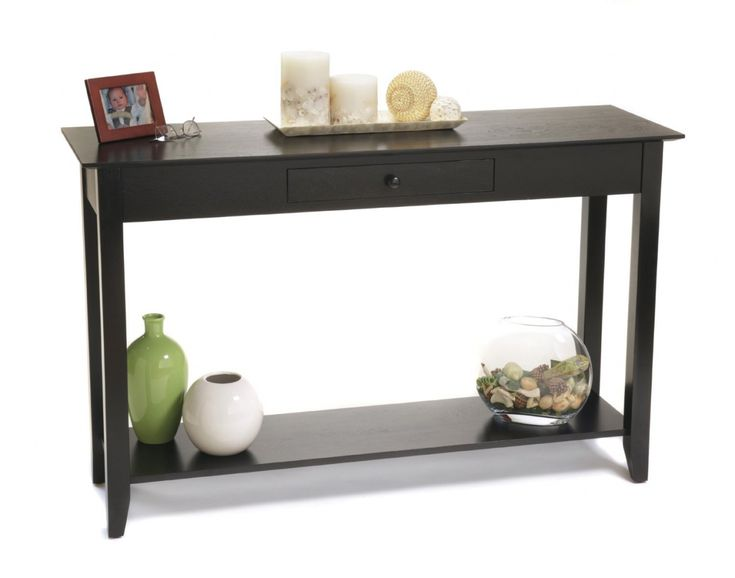 Cheap sofa Table - Used Home Office Furniture Check more at http://www.nikkitsfun.com/cheap-sofa-table/