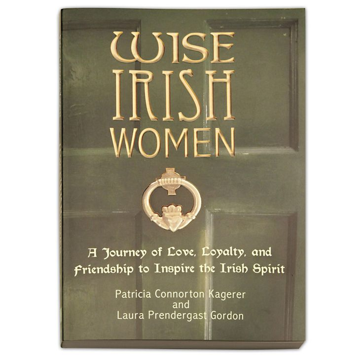 Irish Books, Media, and Music  Largest collection of Irish Clothing & Gifts. Shop Now and take advantage of our September $6.99 Flat Shipping offer.  Shop Today!  #CreativeIrishGifts #Ireland #Irish