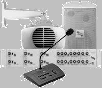 09052005093141-EMBLEMA FBT.gif (200×174)