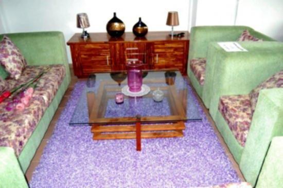 salon de meubles de l industrie du bois du b nin s a ouverture du showroom de l industrie du. Black Bedroom Furniture Sets. Home Design Ideas