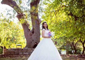 Hikaye Burada - En İyi Şişli Düğün Fotoğrafçıları gigbi'de