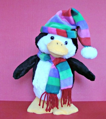 Animated Christmas Toys : Best images about animated items on pinterest toy