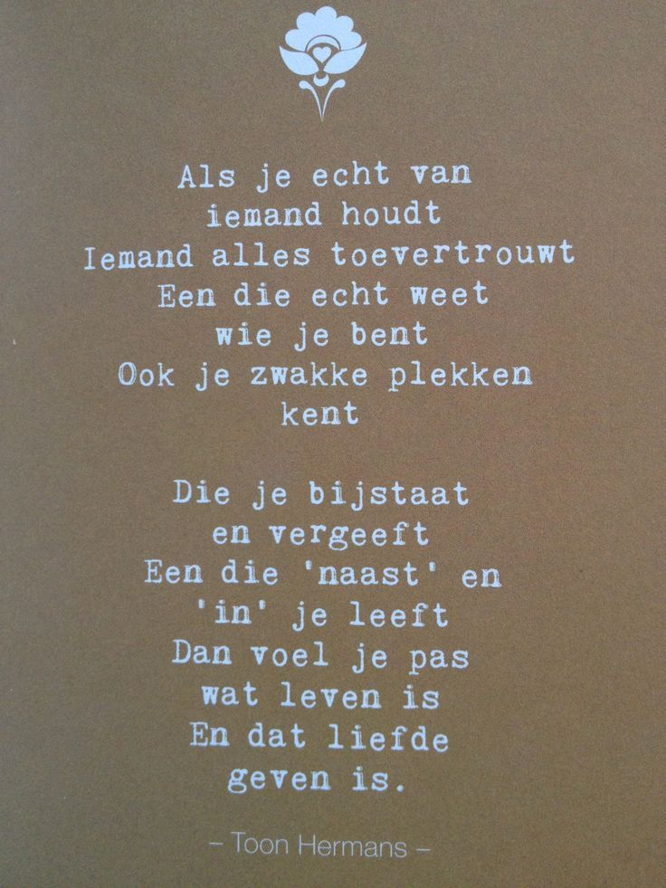 Toon Hermans.................................lbxxx.: