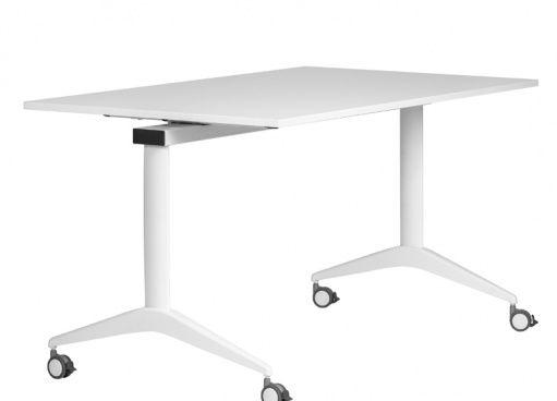 Meeting tables FLIP-TOP