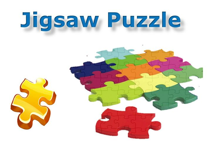 Do you like playing with puzzles? If you do then go for free puzzle game for android right now! Jigsaw puzzle 5000+ aims to connect you with the pictures and solve them.