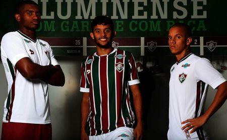Venta de camisetas Fluminense 2017 onlie - maillotdefootpascher2018over-blogcom.over-blog.com