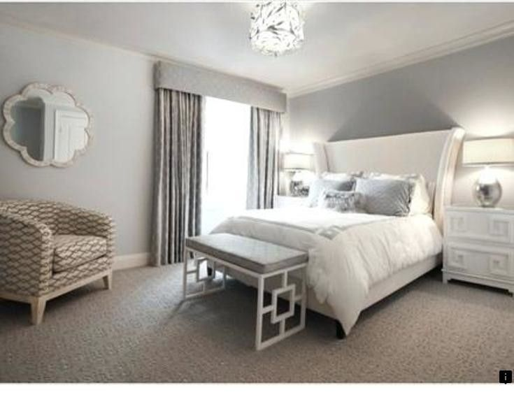 Just Click The Link For More Off The Wall Beds Hidden Bed Click The Link To Learn More The Web Pres Beige Carpet Bedroom Brown Carpet Bedroom Brown Carpet