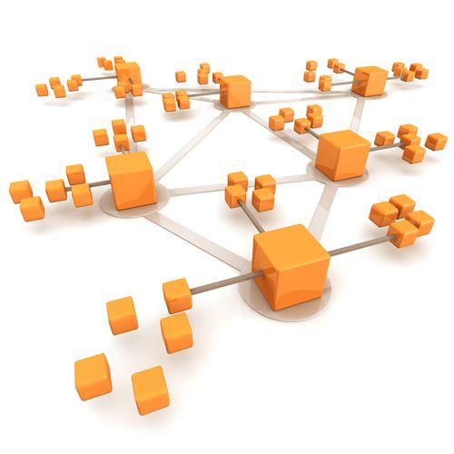 réseau partenaire de centre de controle technique: • Ariège • Aude • Corrèze • Dordogne • Gard • Hérault • Lot et Garonne • Tarn et Garonne