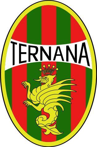 Ternana Calcio, Serie B, Terni, Umbria, Italy