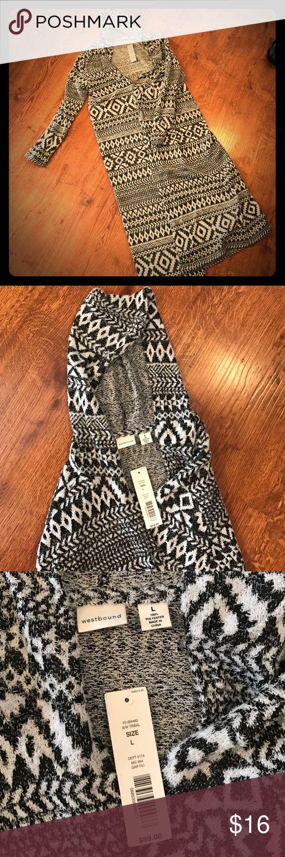 Best 20+ Long black cardigan sweater ideas on Pinterest | Long ...