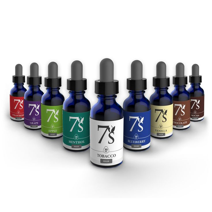 7's - Electronic Cigarettes E-Liquids are the best on the market. Check http://www.bestecig.info for more kits, flavors, and more. #ecigs #electriccigarettes #ecig #smokelesscigarettte #cigarettes #7s #my7s #electroniccigarette #smokelesscigarettes