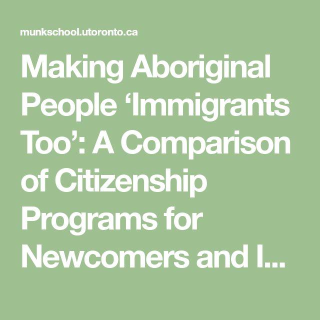 Best 25+ Citizenship canada ideas on Pinterest Government canada - citizenship application form