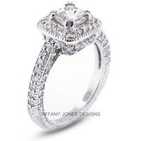 """Check out my collection """"My Favorites"""" on yroo.com"""
