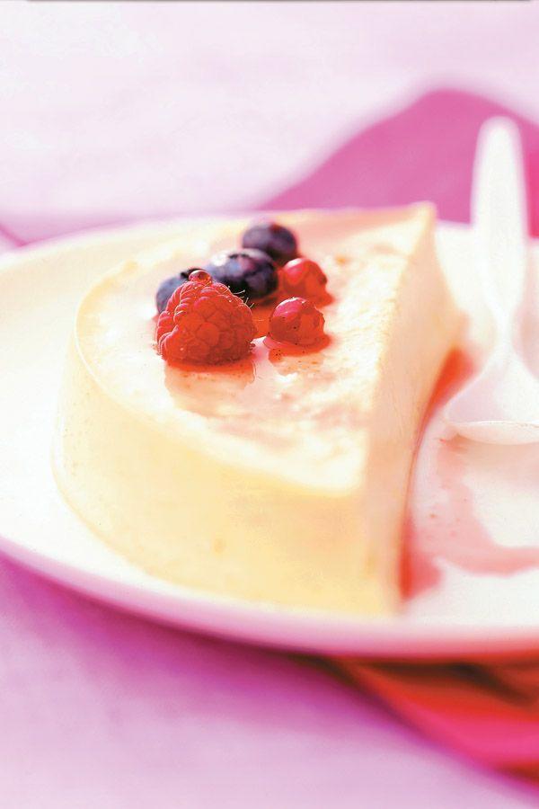 Perfecte Keuken Creme Brulee : perfecte cr?me br?l?e see more 1 de perfecte cr?me br?l?e