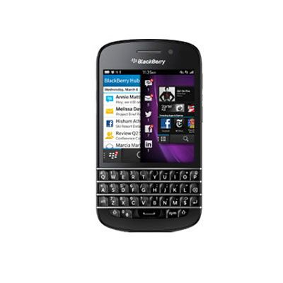 #BlackBerry_Q10_Black with £99.99 #cashback. #Handset_cost £198.00 http://www.comparepanda.co.uk/mobile-deals/bbq10black/blackberry-q10-black/deals+simfree