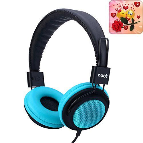 #super  Warranty  We provide a 24-month warranty on all products and easy to reach customer service. Lightweight  The on-ear #earphones has padded cushions that ...
