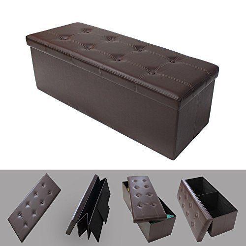 1000 id es sur le th me pouf rangement sur pinterest. Black Bedroom Furniture Sets. Home Design Ideas