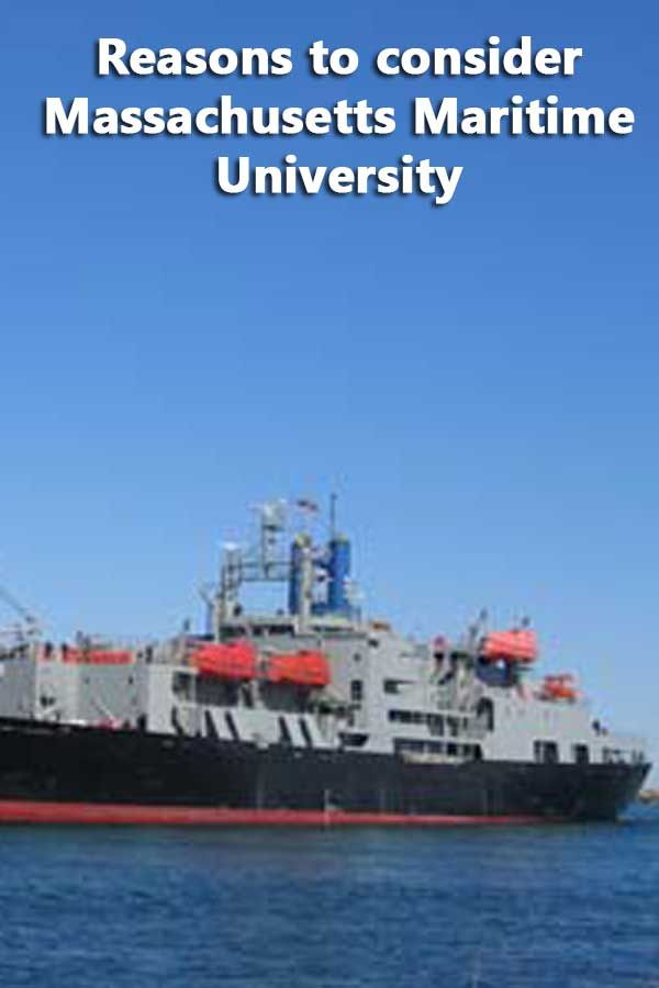 The 25 best systems engineering ideas on pinterest mechanical sea term regiment of cadets co ops exchange program with shanghai maritime university degrees in energy systems engineering emergency management facilities fandeluxe Choice Image
