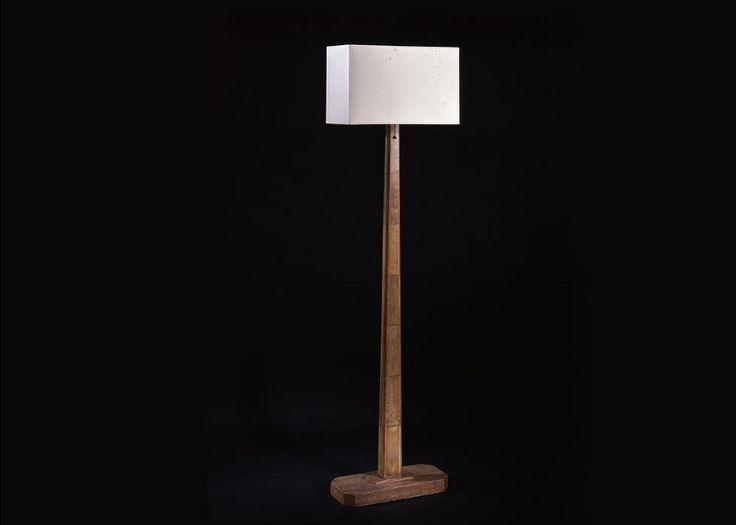 les 25 meilleures id es concernant refait d 39 abat jour sur pinterest refaire les abat jour. Black Bedroom Furniture Sets. Home Design Ideas