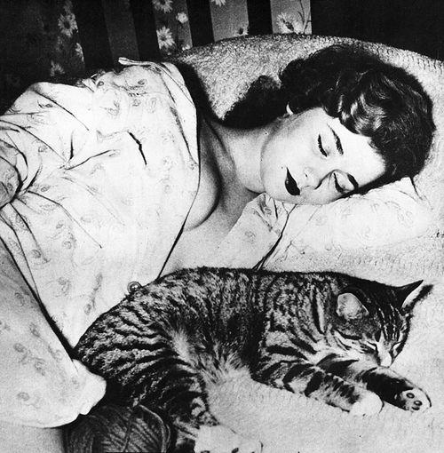 janet ray reynolds 1954