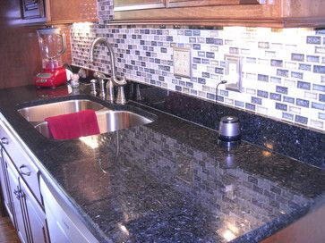 CCD Creative Countertop Designs/ Designer Kitchen U0026 Bath | Huntsville, AL