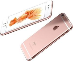 Apple-iPhone-6-S-Rosegold-Spacegrau-Gold-Silber-16GB-64GB-128GB-Top-Zustand