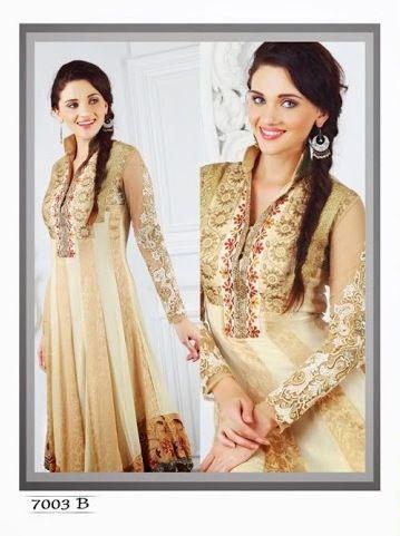 Heaven Suits – Unstitched ( Dispatch within 5 days ) « Indian Designer Sarees Suits Dresses