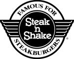 FREE Classic Milk Shake w/ Purchase of Sandwich & Fries at Steak 'n Shake – EXP 8/19/2014