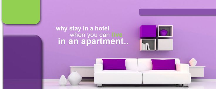 serviced apartments croydon, short term serviced apartments, short term let in croydon -- http://www.shortstaycroydon.co.uk/