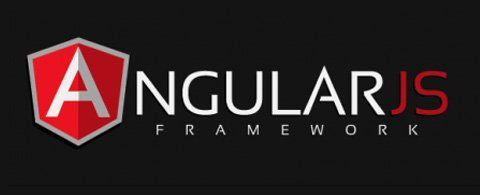 Designers who want to learn Angular.js can get started on an easy step-by-step path following along with these free AngularJS tutorials and resources.