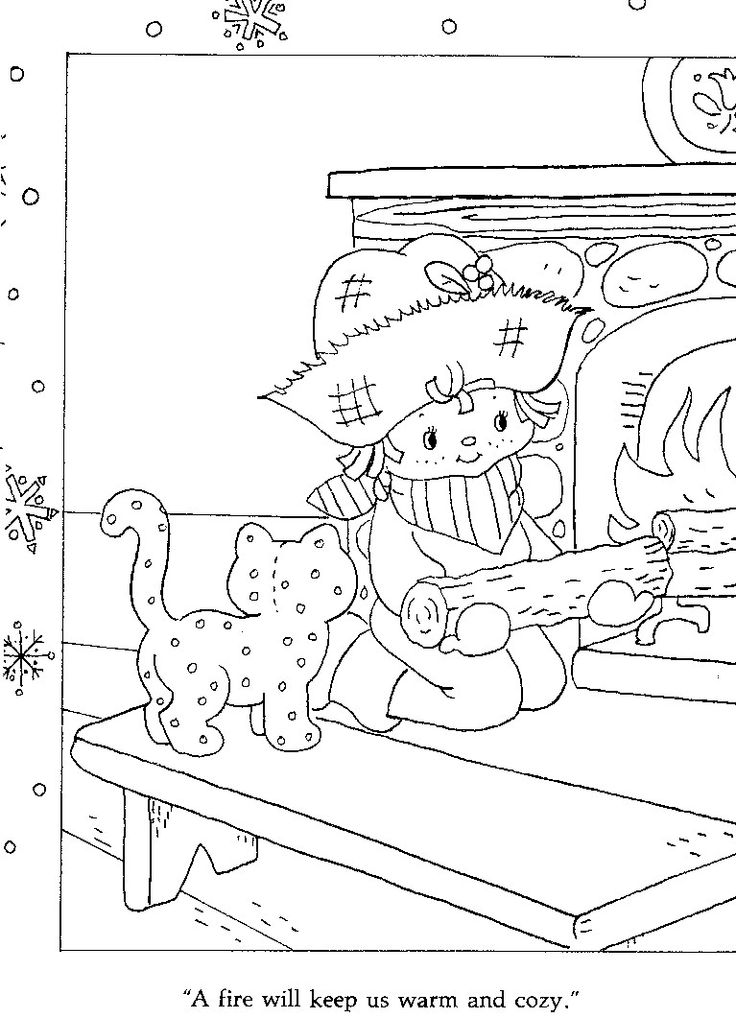 wuzzles coloring pages - photo#28