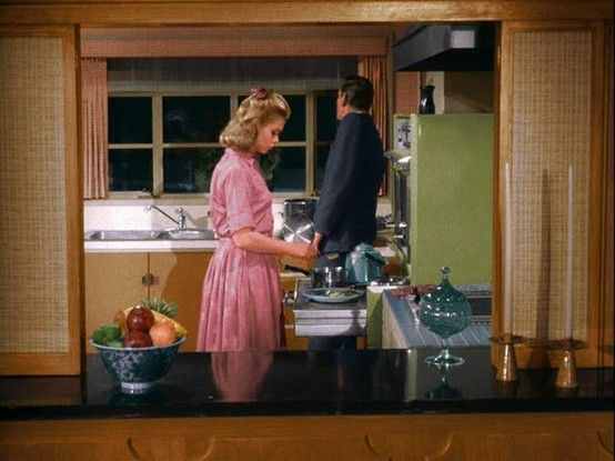 Top 25 Ideas About Bewitched 1164 Morning Glory Circle On
