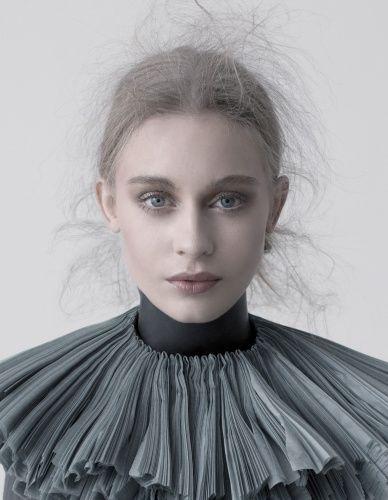 : : Saša Antić - Interior stylist, fashion & props : :
