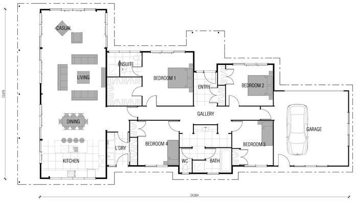 db65edb494eee93ec871631b56ed8637 Z Frame House Plans on vardo camper plans, biltmore estate elevation plans, new house design plans, floating dock plans,
