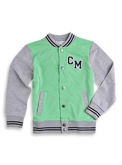 Summer collection 2013. Boys fashion from www.charlieandmekids.com
