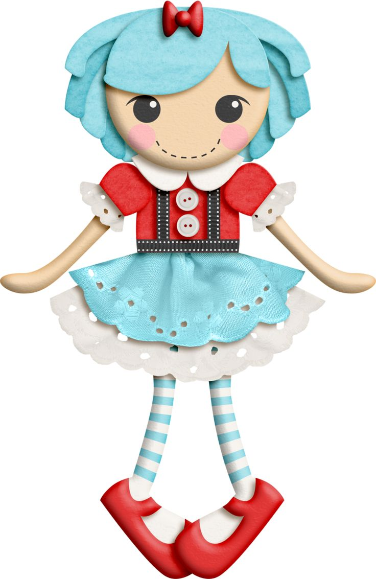 17 Best images about LALALOOPSY on Pinterest   Belle, Lalaloopsy ...