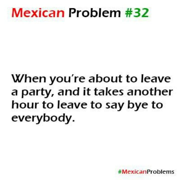 Mexican Problems Facebook 261 best images...