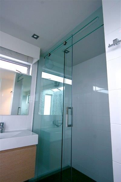 NZ Glass is providing a broad variety of Glass Wall Partition solutions by using premium grade glass and other allied material with the help of cutting-edge techniques under the surveillance of our highly experienced professionals.