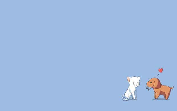 Free Download Simple Wallpaper Hd For Pc Cute Desktop Wallpaper Cute Simple Wallpapers Macbook Wallpaper