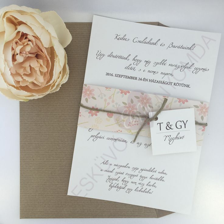 avery address labels wedding invitations%0A Find this Pin and more on Esk  v        Nyomdaweddinginvitations by eskuvonyomda