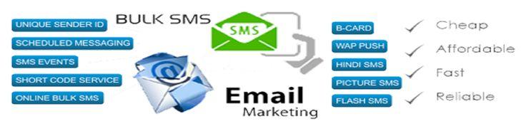 #best #affordable #smsmarketingserviceprovidercompanyinindia @elaborationseo