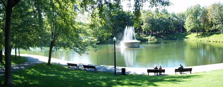 File:Parc La Fontaine 23.jpg - Wikimedia Commons