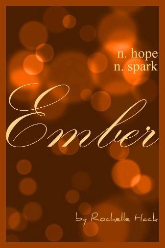 Baby Girl Name: Ember. Meaning: Hope; Spark. Origin: English. https://www.pinterest.com/vintagedaydream/baby-names/
