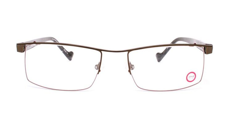 Frameless Glasses Spares : 106 best images about Fab eyeglasses on Pinterest ...