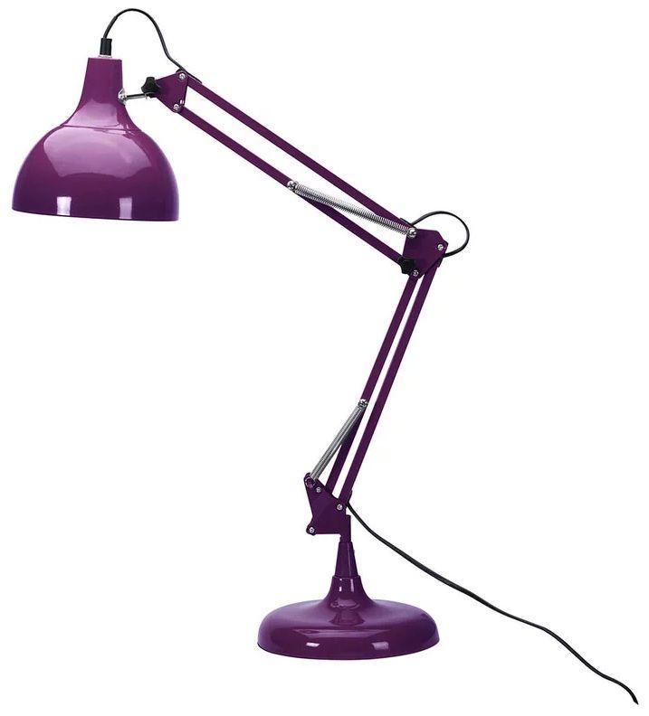 Secretary table lamp Butlers
