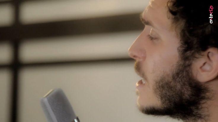 LG Lopes - Encontro Nosso | MusicAR-TE